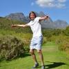 trainingslager-stellenbosch-suedafrika-2013_dsc_6595