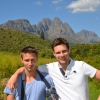 trainingslager-stellenbosch-suedafrika-2013_dsc_6600