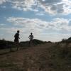 trainingslager_portugal_2007_-_impressionen_1004_20100124