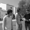 trainingslager_portugal_2007_-_impressionen_1005_20100124