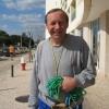 trainingslager_portugal_2007_-_impressionen_1011_20100124
