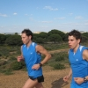 trainingslager_portugal_2007_-_impressionen_1012_20100124