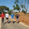 trainingslager_portugal_2007_-_impressionen_1013_20100124