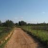 trainingslager_portugal_2007_-_impressionen_1014_20100124