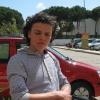 trainingslager_portugal_2007_-_impressionen_1016_20100124