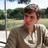 trainingslager_portugal_2007_-_impressionen_1017_20100124