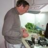 trainingslager_portugal_2007_-_impressionen_1018_20100124