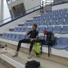 trainingslager_portugal_2007_-_impressionen_1020_20100124