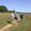trainingslager_portugal_2007_-_impressionen_1023_20100124