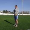 trainingslager_portugal_2007_-_impressionen_1028_20100124