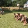 trainingslager_portugal_2007_-_impressionen_1031_20100124