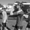 trainingslager_suedafrika_2009_1008_20100105