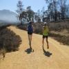 trainingslager_suedafrika_2009_1011_20100105