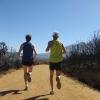 trainingslager_suedafrika_2009_1015_20100105