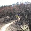 trainingslager_suedafrika_2009_1021_20100105