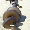 trainingslager_suedafrika_2009_1051_20100105