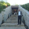 trainingslager_suedafrika_2009_1072_20100105
