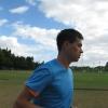 trainingslager_suedafrika_2009_1113_20100105