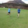 trainingslager_suedafrika_2009_1115_20100105