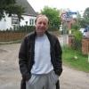 trainingslager_zinnowitz_2009_114_20100105