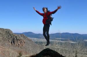Carsten-Schlangen_Jumping-in-Flagstaff