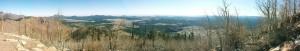 Flagstaff_Climbing