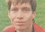 WM Tagebuch Carsten Schlangen Image