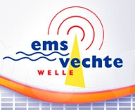 Interview Ems-Vechte-Welle